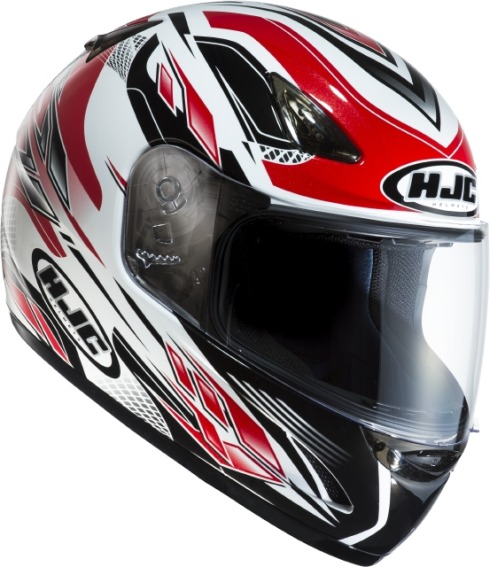 KASK HJC CS-14 DUSK MC1