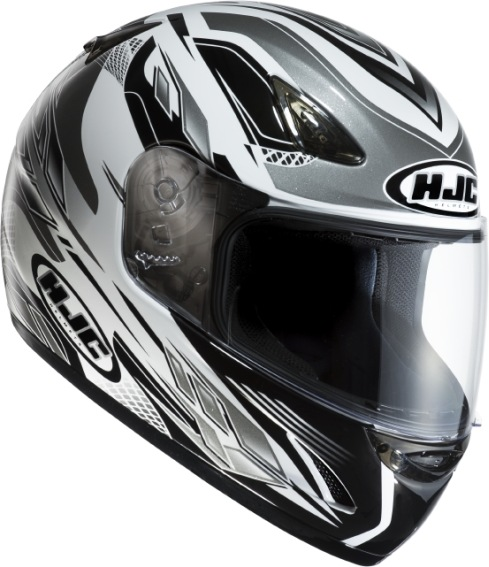 KASK HJC CS-14 DUSK MC5